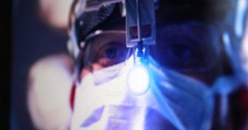 In der Medizin kann Digitalisierung einiges erleichtern; Rechte: WDR/Schieb