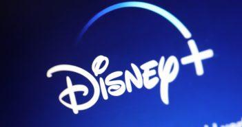 Logo Diney+; Rechte: WDR/Schieb