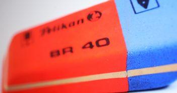 Radiergummi; Rechte: WDR/Schieb