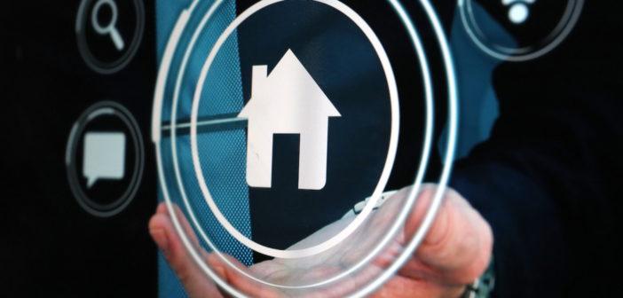 Das sichere Smart Home gibt es nicht