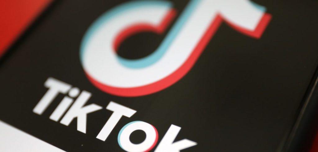 TikTok: Mehr als eine Millarde User in kürzester Zeit