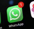 WhatsApp ist um eine Funktion ärmer: Kein Export mehr in Deutschland; Rechte: WDR/Schieb