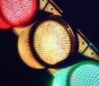 Ampel; Rechte: WDR/Schieb