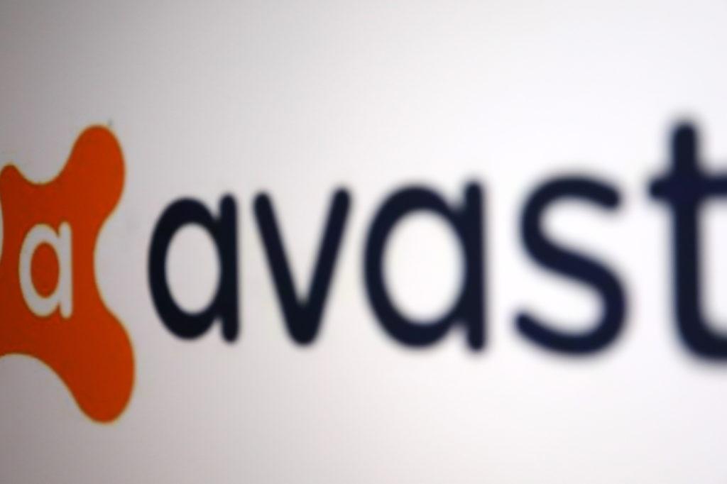 Avast hat im großen Stil Nutzerdaten verkauft ; Rechte: WDR/Schieb