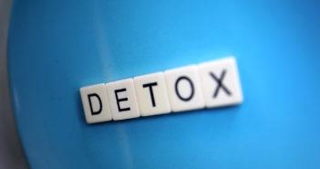 Digital Detox: Am besten nicht nur für ein paar Tage; Rechte: WDR/Schieb