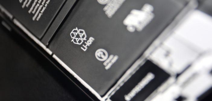 Wenn der Akku im iPhone schwächelt, wird die Leistung reduziert; Rechte: WDR/Schieb