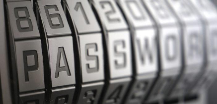 BSI empfiehlt nicht mehr, Passwort ständig zu ändern; Rechte: WDR/Schieb