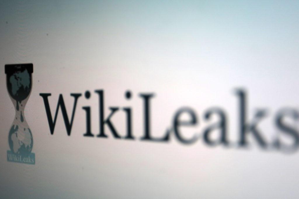 Wikileaks: Brisante Informationen, die viele Journalisten verarbeitet haben: Rechte: WDR/Schieb