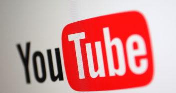 YouTube Logo; Rechte: WDR/Schieb