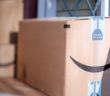 Profiteur der Krise: Amazon verwschickt mehr Pakete denn je, Rechte: WDR/Schieb