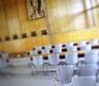 Das Bundesverfassungsgericht hat dem BND klare Grenzen gesetzt; Rechte: WDR/Schieb