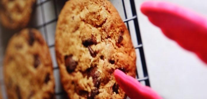 Cookies: Eigentlich sollen sie dem Komfort dienen - werden aber oft missbraucht; Rechte: WDR/Schieb