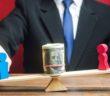 Ungleiche Bezahlung - und ungerechte Kreditvorgabe: Algorithmen sind häufig diskriminierend; Rechte, WDR/Schieb