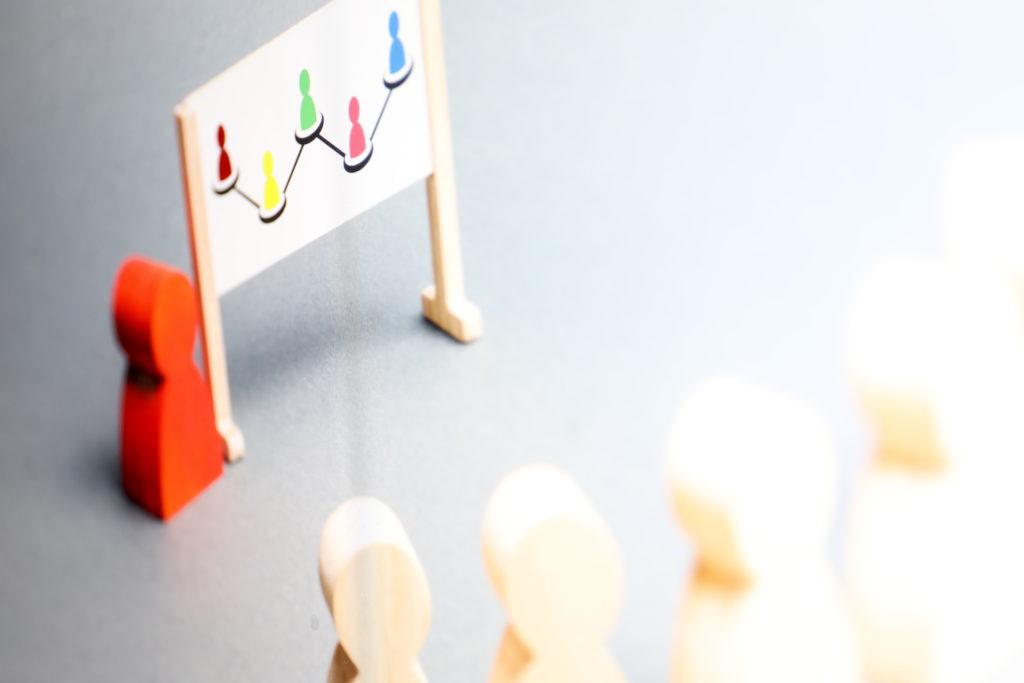 Keiner weiss, wie KI-Systeme trainiert werden; Rechte: WDR/Schieb