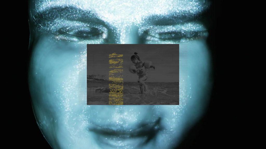 KI kann heute zuverlässig Fotos und Videos nach missbräuchlichen Aufnahmen durchsuchen; Rechte: WDR/Schieb