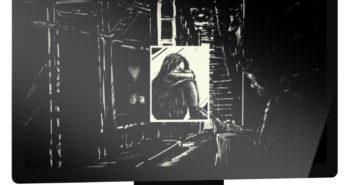 Spezielle Crawler durchforsten das Netz nach Missbrauchsdarstellungen; Rechte: WDR/Schieb