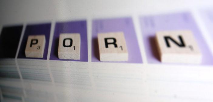 Pornoanbieter sollen nun endlich Jugendschutz einführen; Rechte: WDR/Schieb