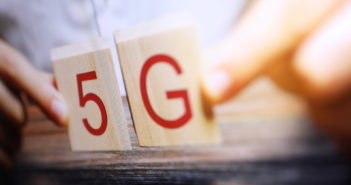 5G bringt eine Menge Risiken mit sich; Rechte: WDR/Schieb
