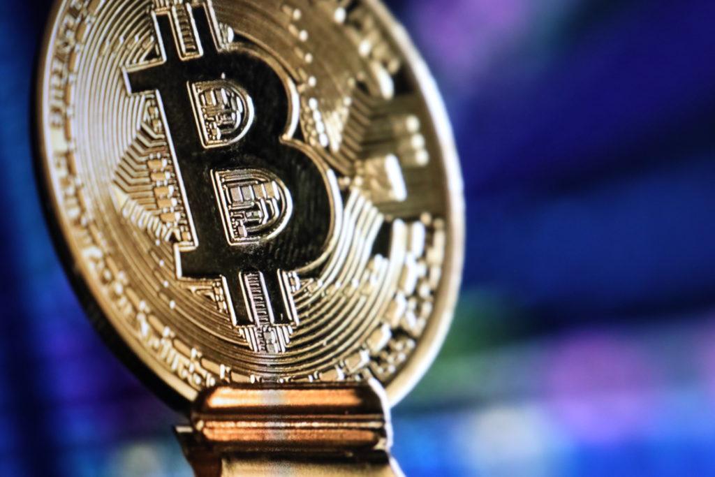 Mit Verdopplung von Bitcoin gelockt; Rechte: WDR/Schieb