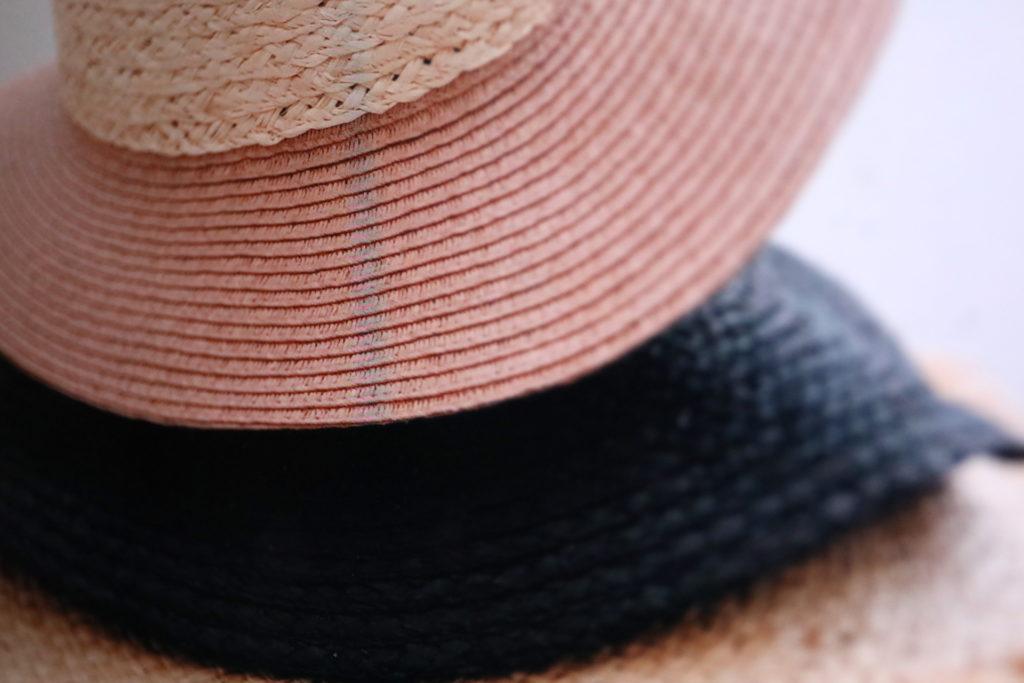 Black Hat oder White Hat? Begriffe stehen in der Kritik; Rechte: WDR/Schieb