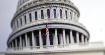 Anhörungen vor dem US-Kongress sind unangenehm; Rechte: WDR/Schieb