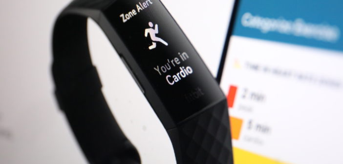 Wearables erfassen heute jede Menge Gesundheits- und Fitnessdaten; Rechte: WDR/Schieb