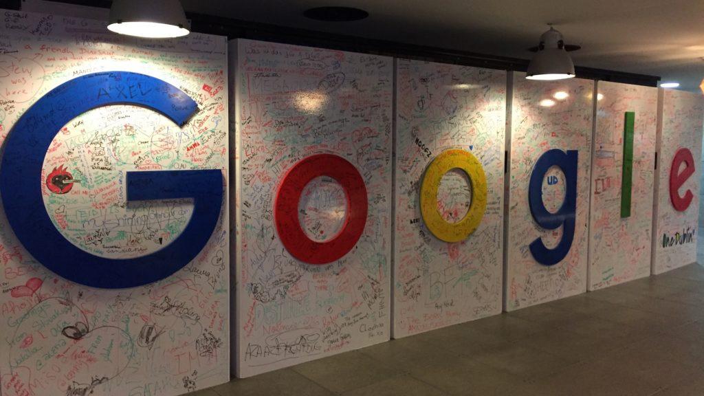 Google ist kaum davon zu überzeugen, etwas aus dem Index zu entfenen; Rechte: WDR/Schieb