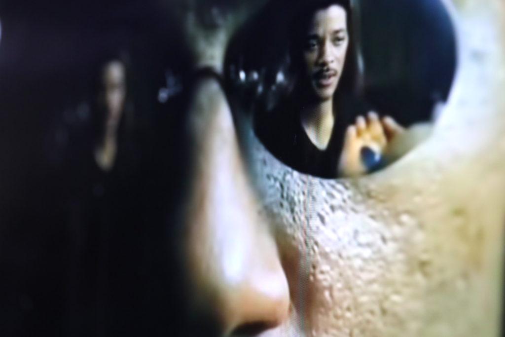 Matrix: Was wäre wenn Will Smith die Rolle bekommen hätte?; Rechte: Youtube/WDR/Schieb