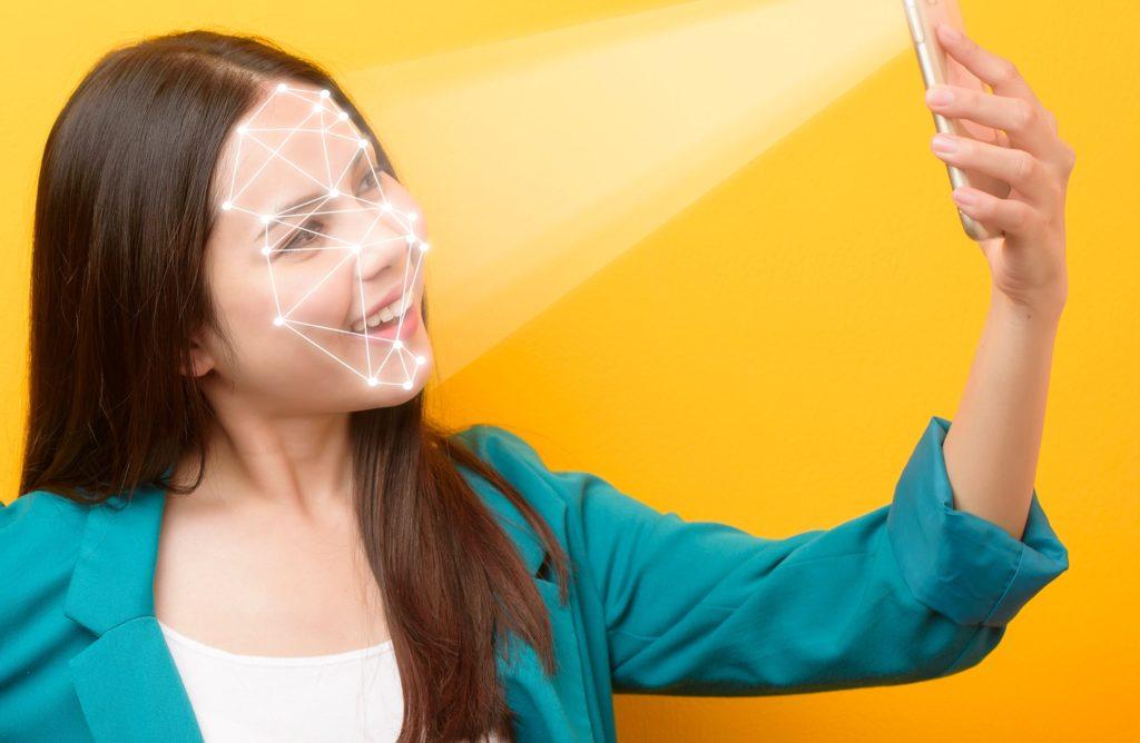 Jedes Gesicht innerhalb von Sekunden auffindbar; Rechte: WDR/Schieb