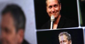 Dieter Nuhr erlebt auf Twitter einen Shitstorm; Rechte: WDR/Schieb