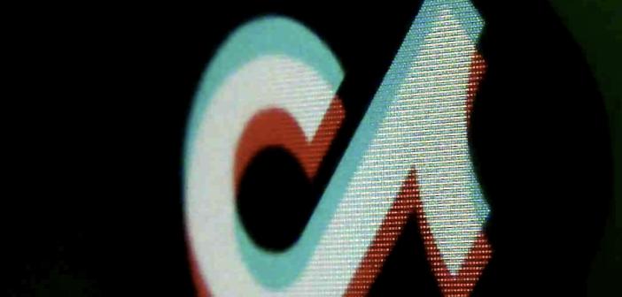 TikTok will Rechenzentrum in Irland bauen; Rechte: WDR/Schieb