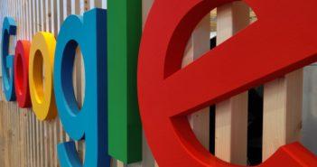 Googles Konzept: Abkassieren ja - Steuern zahlen? Nein! Rechte: WDR/Schieb
