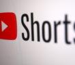 YouTube Shorts: Neuer Videodienst mit 15-sekündigen Clips; Rechte: WDR/Schieb