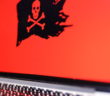 Ransomware ist derzeit das größte Problem; Rechte: WDR/Schieb