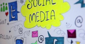Die Sozialen Netzwerke gefährden nach Ansicht vieler Experten zunehmend die Gesellschaft; Rechte: WDR/Schieb