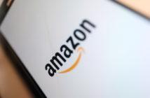 Amazon betreibt einen umfangreichen Überwachungsapparat; Rechte: WDR/Schieb
