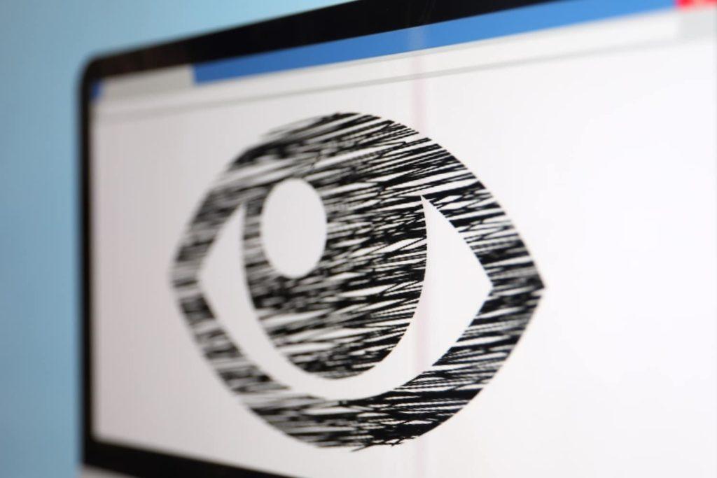 Weniger Big Brother durch Datentreuhänder; Rechte: WDR/Schieb
