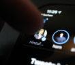 Twitter Fleets: Nachrichten sollen nur 24h sichtbar sein - hat aber nicht geklappt; Rechte: WDR/Schieb