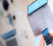 Die Digitalisierung bietet viele Chancen, birgt aber auch viele Risiken; Rechte: WDR/Schieb