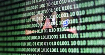 Hacker greifen für Bezahlung so ziemlich jedes Ziel an; Rechte: WDR/Schieb