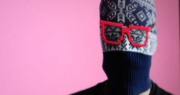 Auf Facebook dürfen sich User nicht komplett verstecken; Rechte: WDR/Schieb