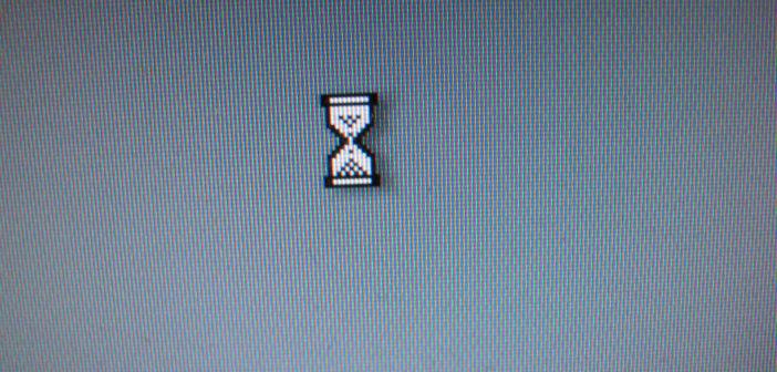 Windows-Eieruhr