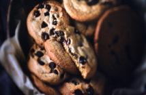 Cookies werden kontrolliert, deswegen versucheN einige Anbieter, die User mit Tricks auszuspionieren; Rechte:WDR/Schieb