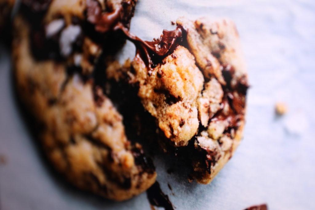 Cookies haben durchaus einen Nutzen; Rechte: WDR/Schieb