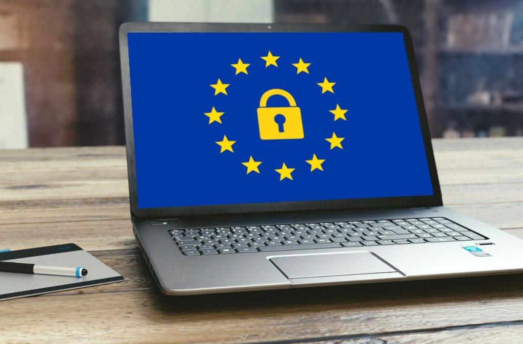 Wir brauchen mehr Privatsphäre auf unseren Geräten; Rechte: WDR/Schieb