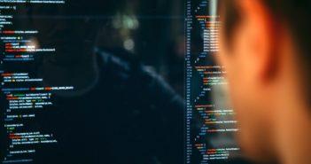 Hacker haben Quellcode von Microsoft eingesehen; Rechte: WDR/Schieb