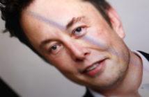 Elon Musk nutzt Twitter als Control Center - und das ist nicht ungefährlich; Rechte: WDR/Schieb