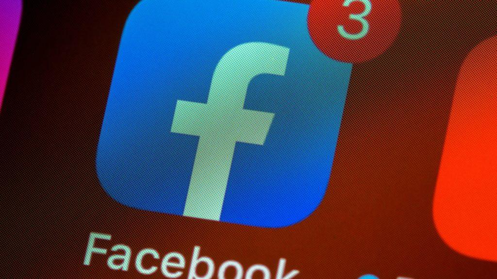 Facebook hat in Australien seine Muskeln spielen lassen; Rechte: WDR/Schieb