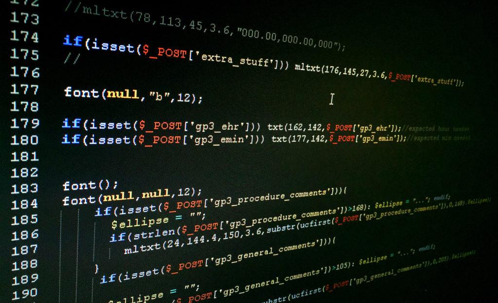 Program Code, Rechte: WDR/Schieb