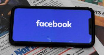 Facebook und die Verlage - eine komplizierte Beziehung, weil sie Kooperationspartner und Konkurrenten sind.